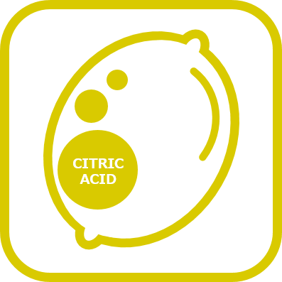 citric_acid_logo.png
